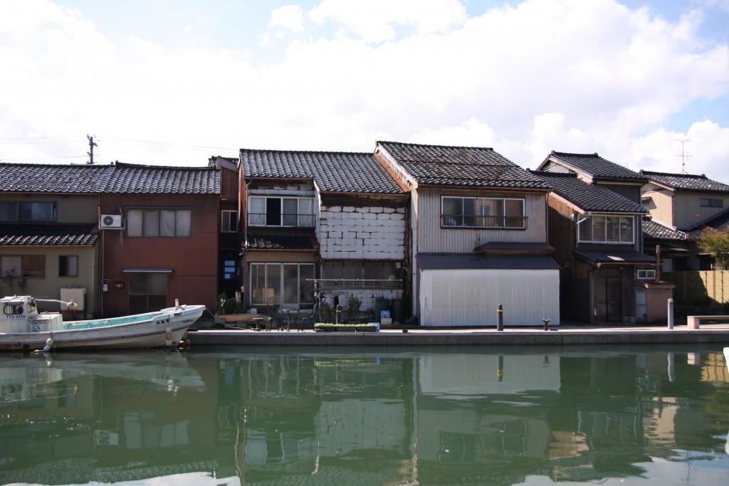 uchikawa_3