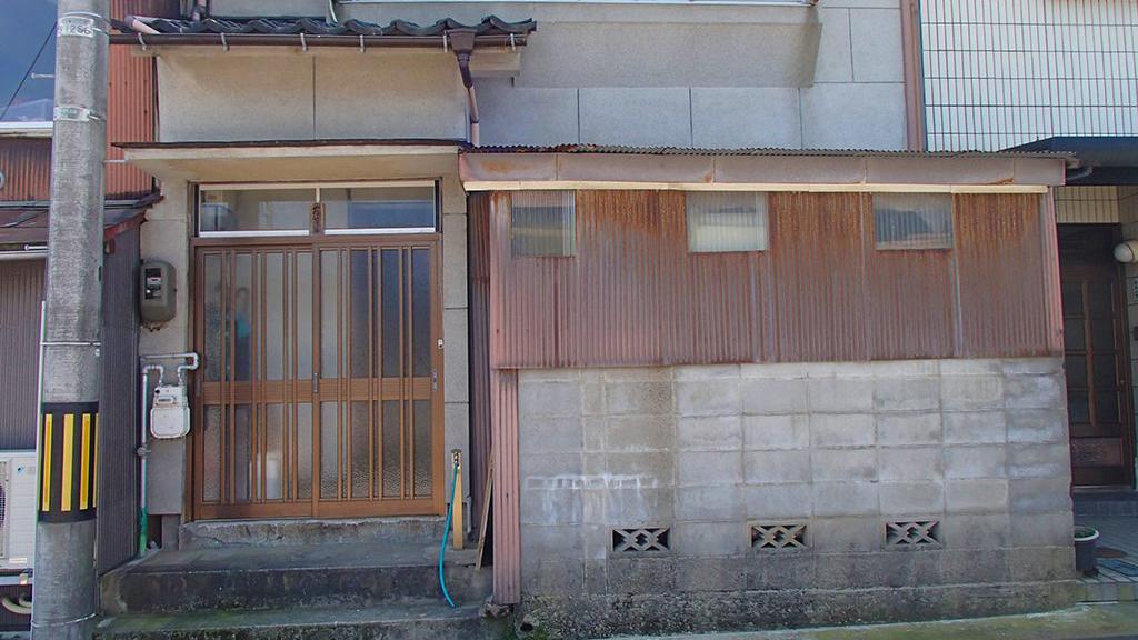 kioku_uchi
